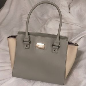 Pastel Nine West Purse